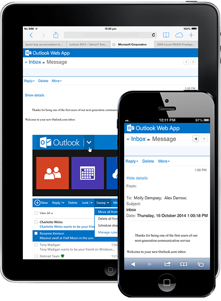 Outlook-2013-Ipad-Iphone